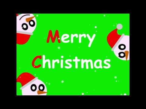 Le più Belle Canzoni di Natale per Bambini