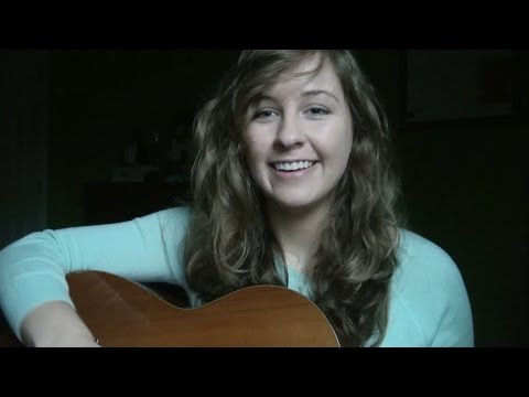 Andy You're a Star - The Killers Cover (Melanie Lech)