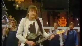 Puhdys - Rockerrente 1984