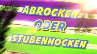 Teen Beach Movie - Wer bist Du? - Interaktives Spiel - Whosie - Game - Disney Channel