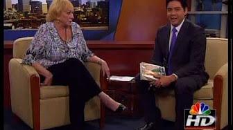 Popular Videos Sylvia Browne Youtube