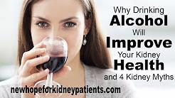 hqdefault - Is Wine Bad For Kidney Disease