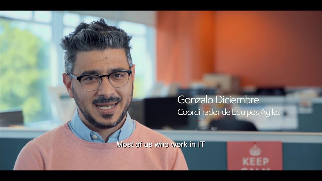 ExxonMobil Human resources analyst Reviews | Glassdoor