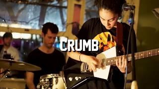 Crumb - Plants @ New Guild Co-op