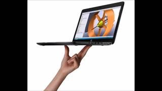 Best Notebooks for 3D CAD(HP ZBook 14 – Best CAD laptop under $1000 (actually under $800)-2016 The HP ZBook 14 costs less than $1000 and could be a solid option for you., 2016-05-27T10:36:28.000Z)