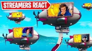 killing-fortnite-twitch-streamers-with-reactions-fortnite-funny-rage-moments-ep33