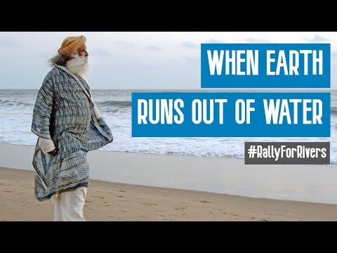 """How to die like a Yogi Sadhguru?"" #BeatTheVirus from YouTube · Duration:  5 minutes 48 seconds"