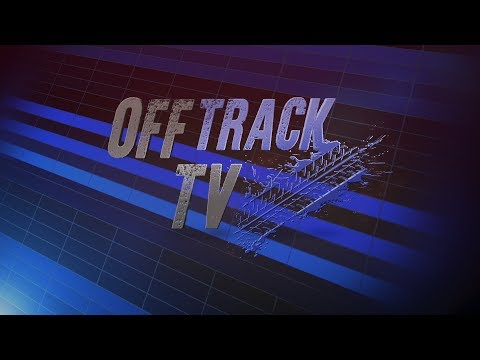 Off Track TV LIVE - Weedsport, NY 08/22/2019