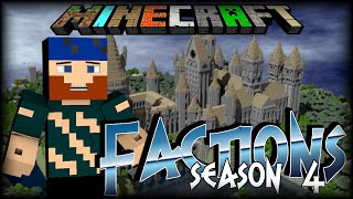 Minecraft PVP | Factions | #10 BAD LIFE DECISIONS