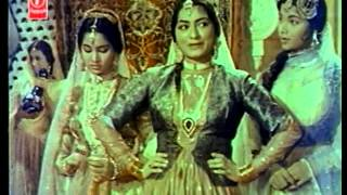 Taj Mahal 1963 full movie hindi starring pradeep kumar bina rai jabeen jalil