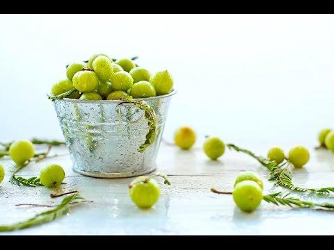 Какие бывают виды фруктов