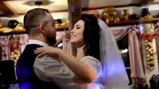 Свадебный танец. СКАЙ - Я тебе люблю