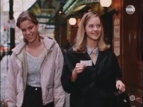 le-prix-d'une-amitié-(1996)-histoire-vraie-[français]
