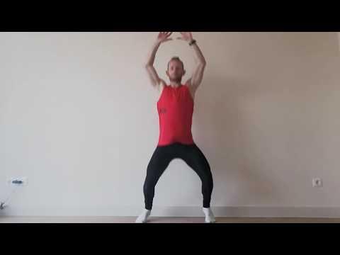 jumping-jacks---plan-de-entrenamiento-exante