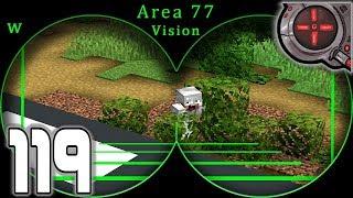 Hermitcraft VI - Trespassing! - Episode 119