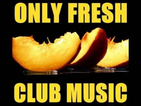 $$$FRESH CLUB MUSIC$$$ EARSEX