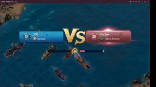SailCraft проиграл сражение но не войну uid 210351