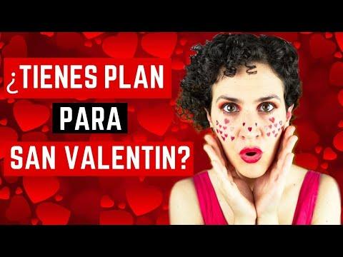¿tienes-plan-para-san-valentín?- san-valentín-lector -reseña-de-croqueta-y-empanadilla-de-ana-oncina