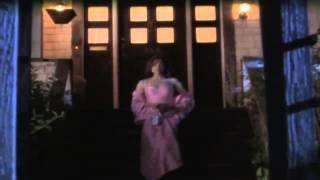 Carrie (2002) Trailer en Español.