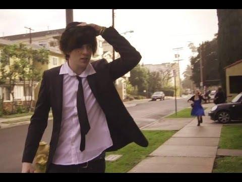 Bry - CARE - Music Video (2014 Version)