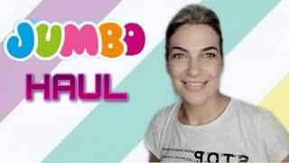 Jumbo Haul!!!Smaragda's beauty secrets