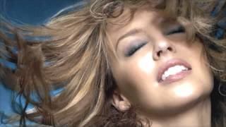 All The Lovers (Extended Remix) - Kylie Minogue