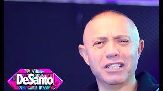 NICOLAE GUTA &amp NICU GUTA - PIRAMIDA ( Oficial Video 2017 )