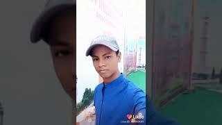 Muqabla song download video mp3