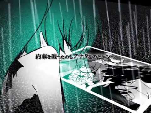 『ミク×ルカ×カイト』ACUTE『オリジナル曲PV』