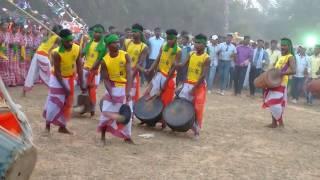 Jharkhand, Adivasi and Unity   documentary message   Listen till end