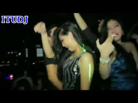 Alda Risma Aku Tak Biasa -  Remix Breakbeat Nonstop Digoyang Truss