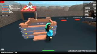 Lets play ROBLOX - Clash of Clans War Tycoon