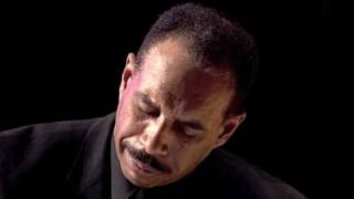 """His Song"" by R. Nathaniel Dett, performed by Leon Bates"