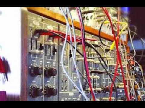 THE NATIVOS VS DJ EFX FRESHMIX b1  transbonus by''djtoño meca''