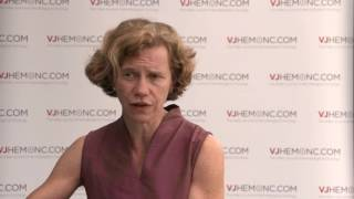 Key considerations for mutation detection in CLL