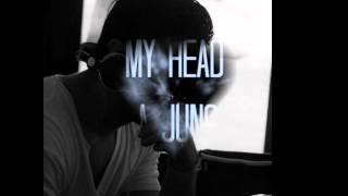 WANKELMUT & EMMA LOUISE -  MY HEAD IS A JUNGLE  ( ALE CONCETTI REMIX )