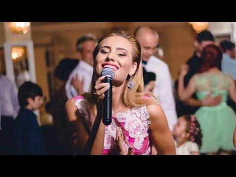 Emilia Dorobantu - Live nunta Severin