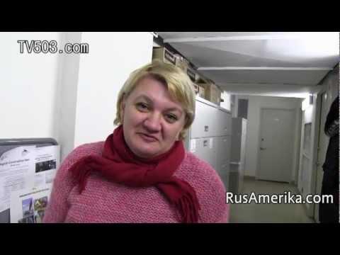 Обучение / Казань / БЕСПЛАТНО - Афиша бесплатных