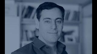 Santiago Bilinkis: ¿Cómo enfrentamos el futuro que se viene?