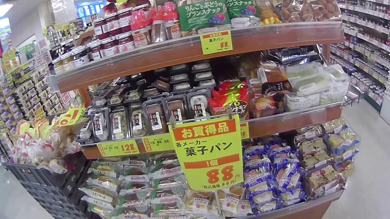 любит японка в супермаркете сексуальная