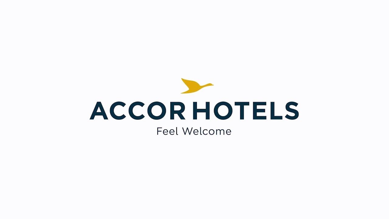 Acor Hotel