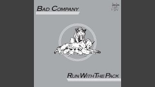 Run with the Pack (2017 Remaster)