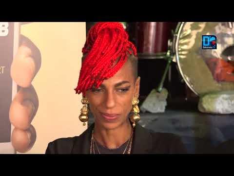 Culture   1ere Edition du  Dakar Music Festival  du 16 au 26 Novembre 2017