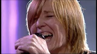 Portishead - Magic Doors (Live 2008 - Concert Prive) A432Hz