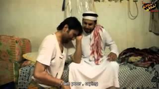 Why this khalli walli song
