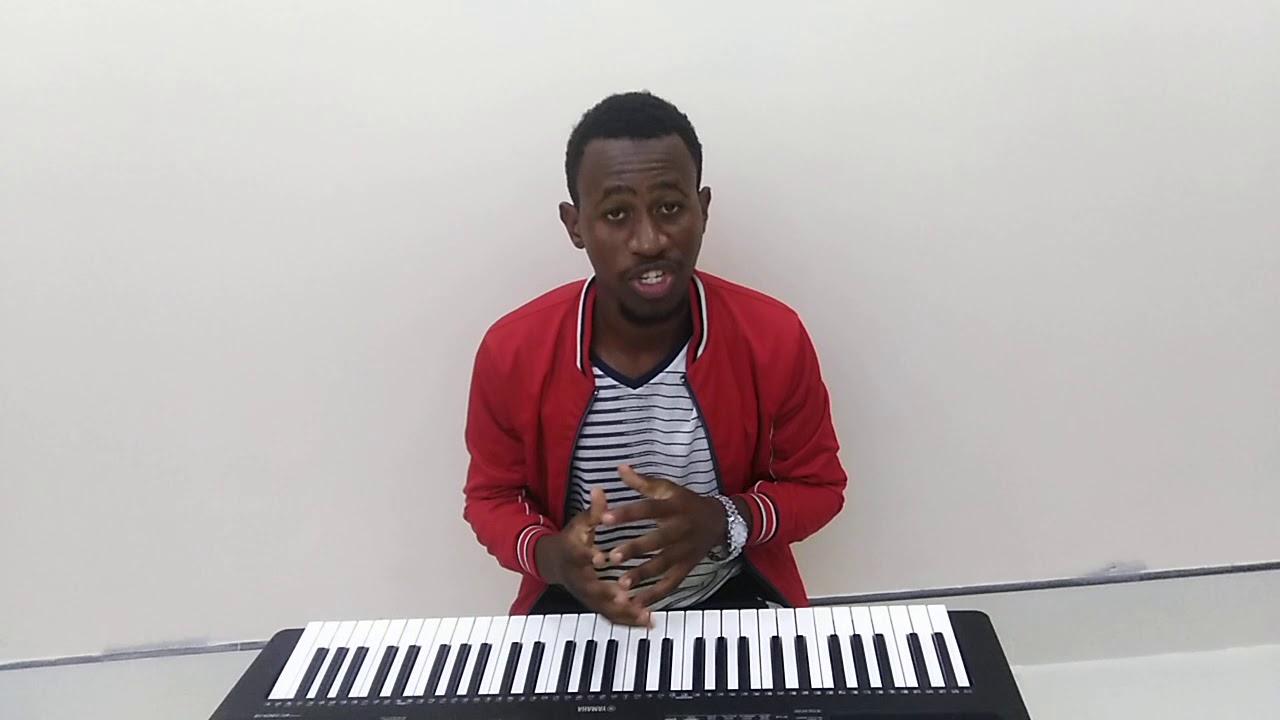 Download Ijambo rihumuriza Abugarijwe nicyorezo cya Covid19