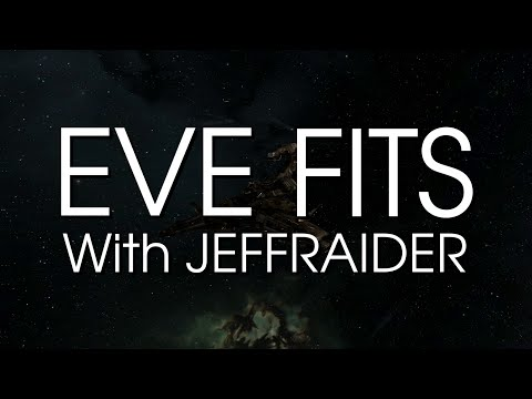 Repeat EVE Online - Fit It - Rattlesnake by The Circadian Omega