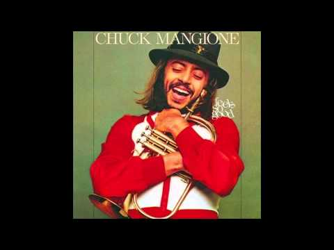 Feels So Good - Chuck Mangione FULL VERSION