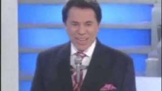YouTube Poop BR - O Aroma Exótico das Roseiras Durante o Equinócio