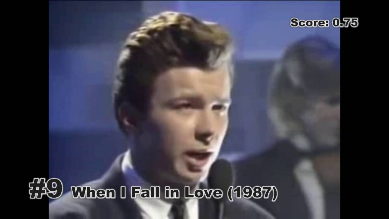 rick astley hopelessly mp3 free download